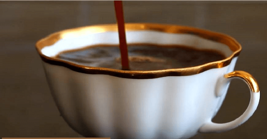 best coffee for acid reflux